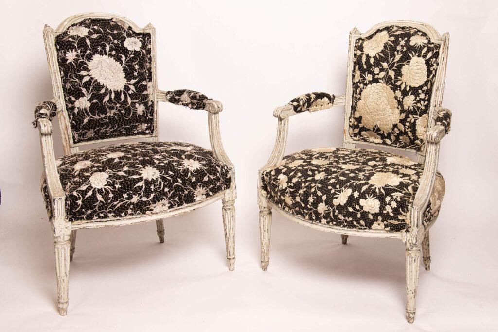 Design Idee nachhaltige Luxusmöbel Luxusprodukte